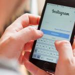 10 skrytých funkcií Instagramu, ktoré by ste mali poznať