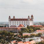 4 tipy ako sa kultúrne vyžiť v hlavnom meste Slovenska