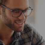 5 vecí, na ktoré treba myslieť pred kúpou nehnuteľnosti