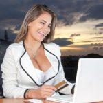 Aké sú výhody kúpy nábytku online oproti kúpe na kamennej predajni?