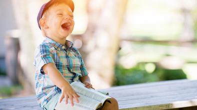 Ako naučiť deti plynule anglicky a zabezpečiť im svetlú budúcnosť?