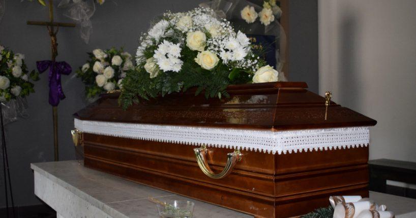 Ako prekonať smrť milovaného človeka