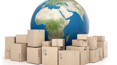 Ako spoľahlivo poslať balík do zahraničia