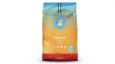 Ako vyberať hypoalergénne krmivo pre psov?