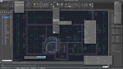 Ako vypracovať návrh stavby?