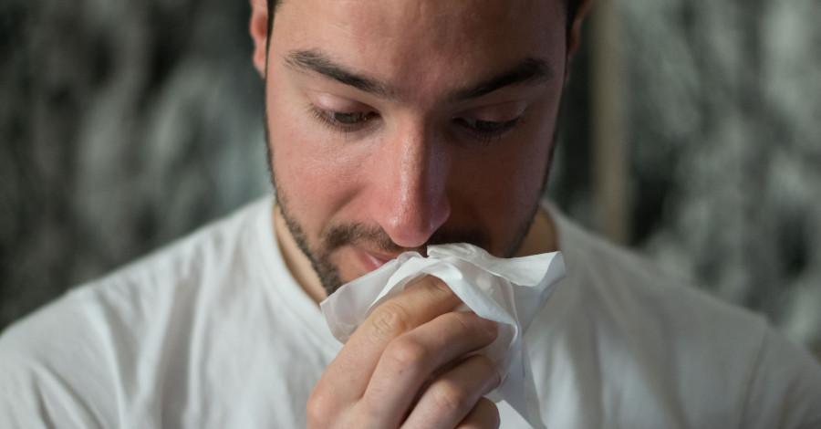 Ako zvládnuť život s alergiou bez toho, aby ste neprišli o všetky svoje úspory?