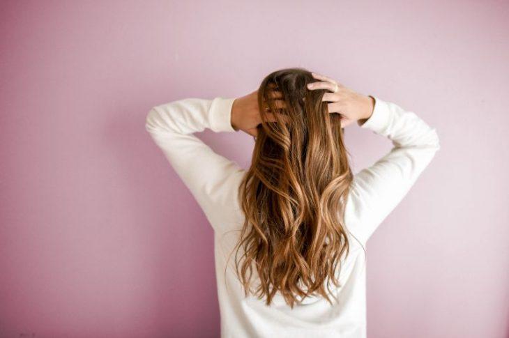 Aloe vera pre zdravie a krásu vlasov