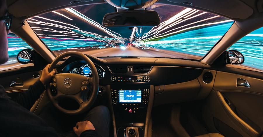 Autodoplnky, ktoré by nemali chýbať v žiadnom aute