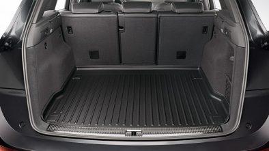 Autokoberce – dôležitá súčasť nášho vozidla