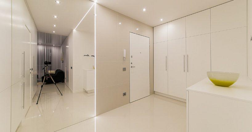 Bývate vTrnave aokolí? Navrhnite si interiérové dvere na mieru!