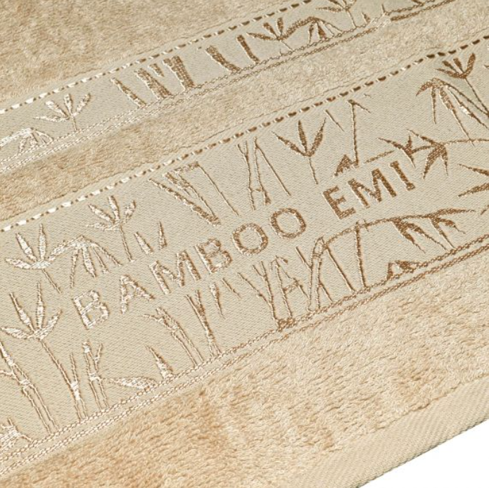 Bambusové uteráky – včom spočíva ich výnimočnosť?
