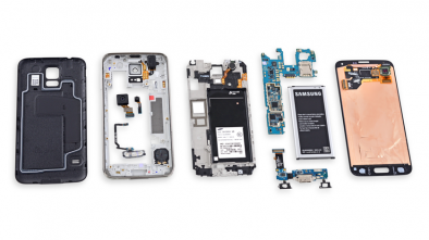 Diely na mobily Samsung sú teraz vnajlepších cenách