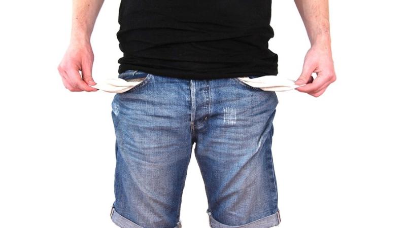 Hrozivú finančnú situáciu je dôležité riešiť včas. Bonato pomôže s oddlžením aj pred exekučným konaním.