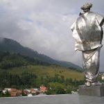Jesenná dovolenka na Slovensku? Tieto miesta vás očaria