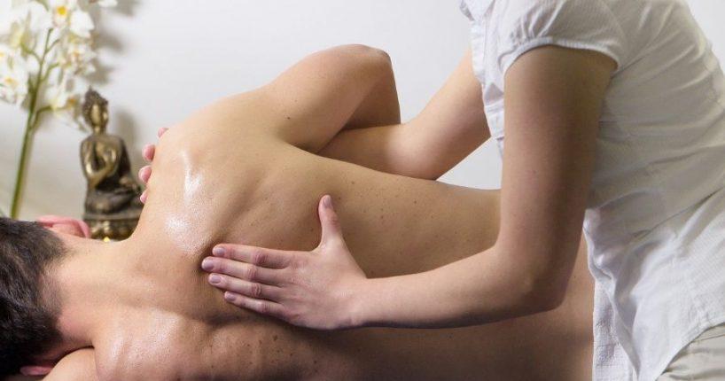 Keď spoznáte výhody masáže, budete ju chcieť pravidelne