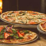 Milujete chuť Talianska? Spoznajte 4 dôvody, prečo vyraziť do pizzerie!