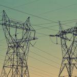 Naftové a plynové elektrocentrály