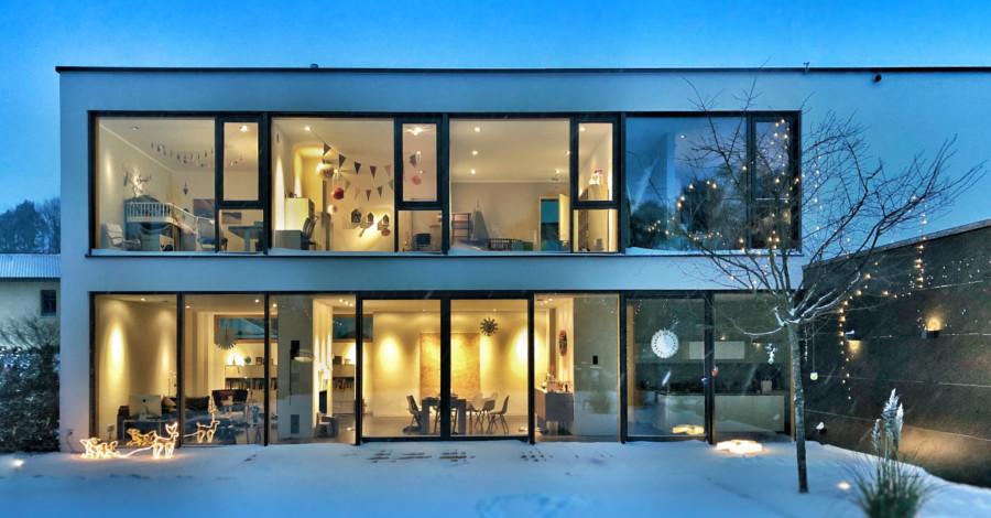 Najlepšia kvalita pre váš dom v podobe správneho zariadenia