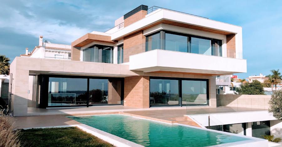 Plánujete si postaviť dom a s rodinou bývať v ňom