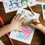 Počuli ste o Montessori metóde? V čom je prínosná?