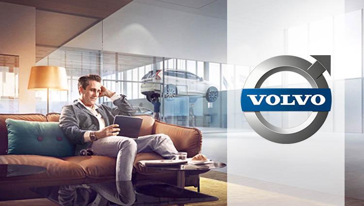 S vozidlom Volvo si kupujete aj špičkovú starostlivosť. Čo ukrýva označenie VPS?