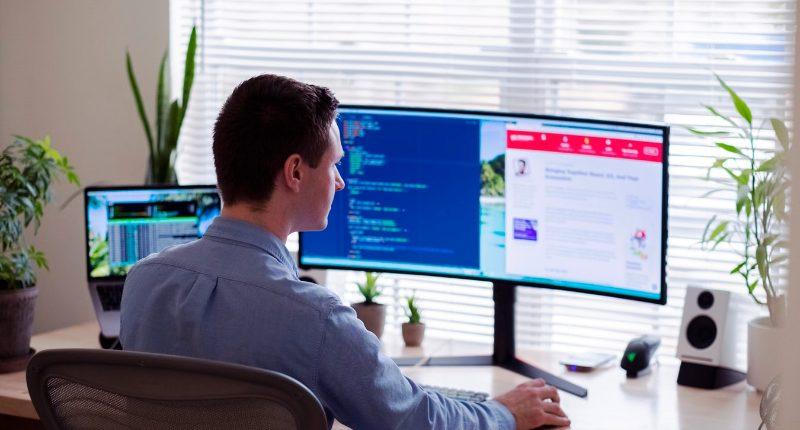 Team Rotation: Coworking členstvo aj pre väčšie firmy.